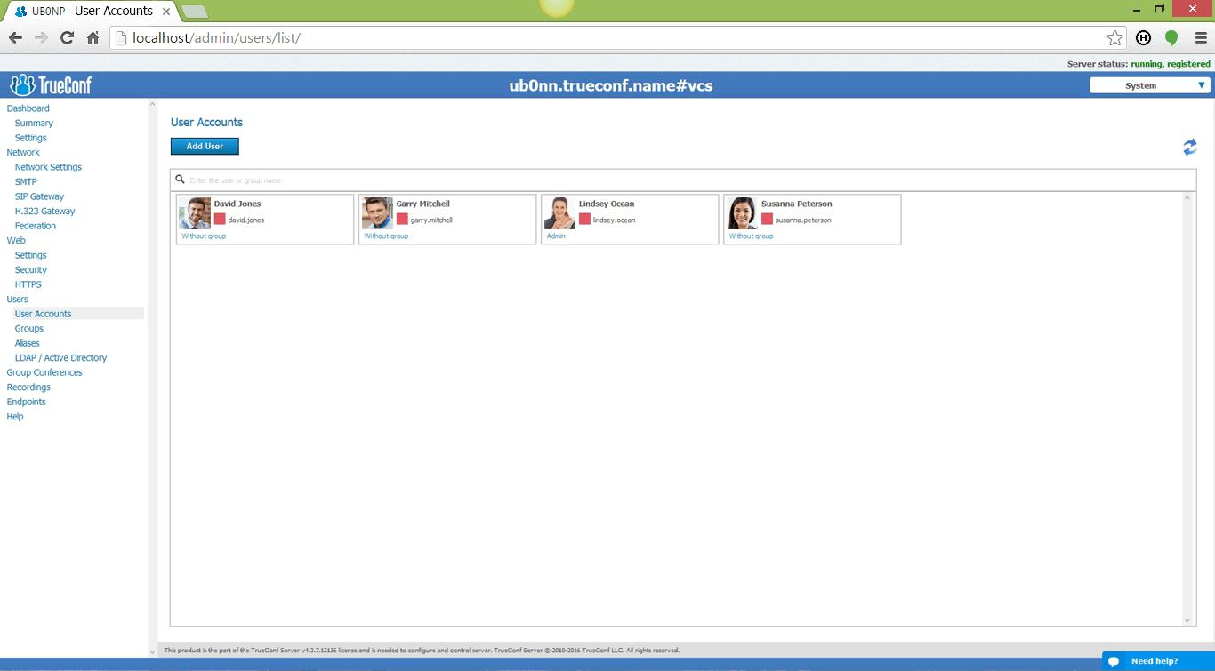 Vpn video conferencing software